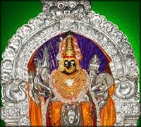 Karnataka Heritage Tours And Travels Vijayanagar